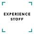experience stuff logo