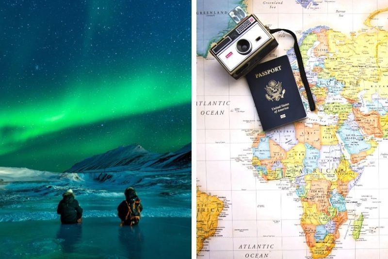 Start planning your next adventure
