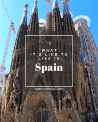 Discover the truth about Spain: Inside Tips from a Livability Expert