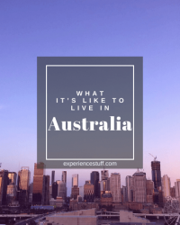 Discover the truth about Australia: Inside Tips from a Livability Expert